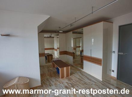 marmor granit naturstein deutschland. Black Bedroom Furniture Sets. Home Design Ideas
