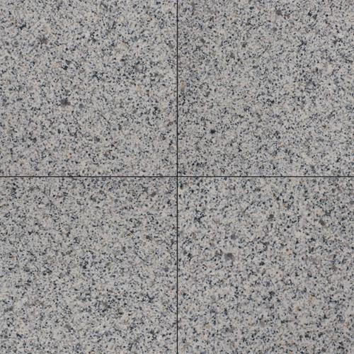 Marmor Granit Naturstein Deutschland Wand Und Bodenfliesen