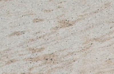 Fußboden Fliesen Granit ~ Marmor granit naturstein deutschland wand und bodenfliesen