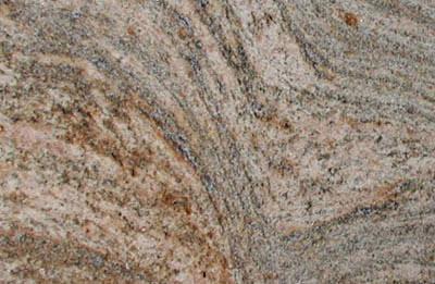 marmor granit naturstein deutschland granit und hartgesteine. Black Bedroom Furniture Sets. Home Design Ideas