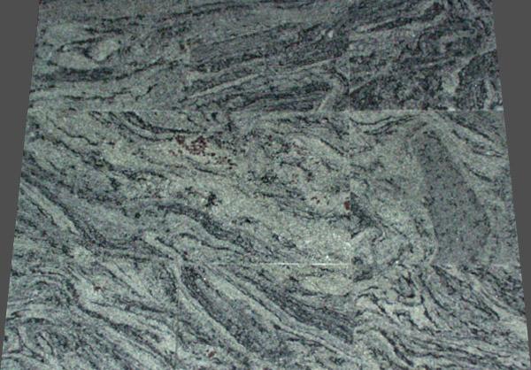 Marmor granit naturstein deutschland granit und hartgesteine - Granitfliesen restposten gunstig ...